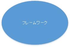 blog_interface1.png
